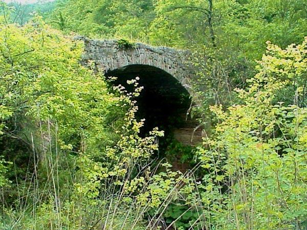 ponte-farfa.jpg
