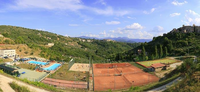sport-center.jpg