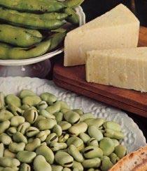 fava-beans.jpg