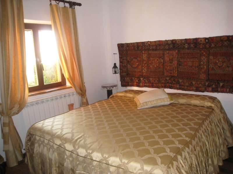 forno_ bedroom.jpg