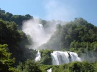 marmore-falls.jpg