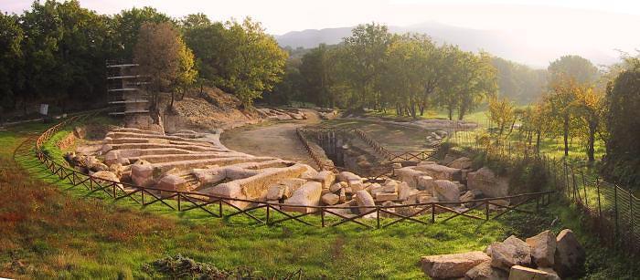 monteleone-anfiteatro.jpg
