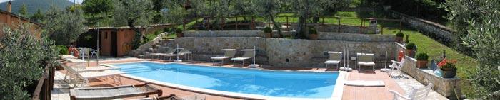 piscina-panorama.jpg