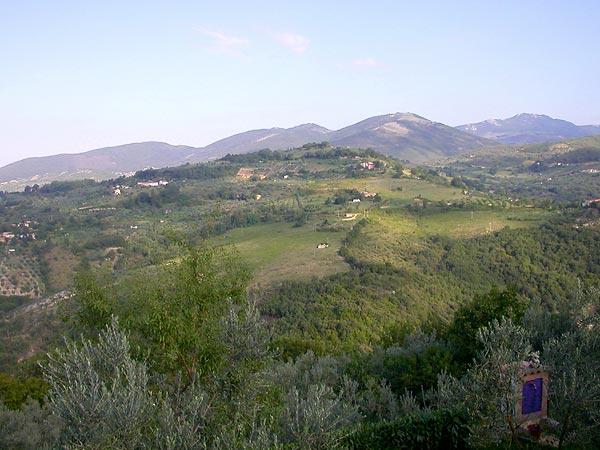panorama-cesoni-2.jpg