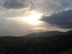 tramonto-2.jpg