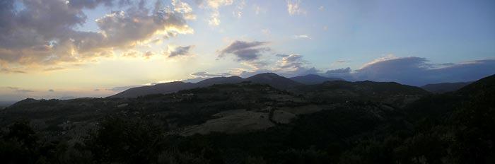 view-8.jpg